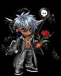XxXThe_Dark_PyroXxX's avatar