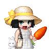 I3ianca's avatar