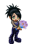 3210_PandaGirl_0123's avatar