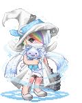 xXBabyxLavenderXx's avatar