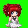 PiNKxUNICORN's avatar