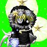 Sora Slayer  DKB's avatar