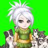 66demonicangel66's avatar