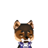 General_amsel1's avatar