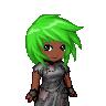 hoodr1cher's avatar
