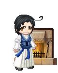 Ursaipie's avatar