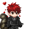 Synester201's avatar