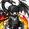 thok_the_drifter's avatar