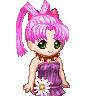 Miu -chan's avatar