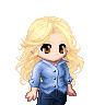 crs_merriam's avatar
