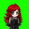 Avitus-Mistress's avatar