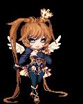 ISolar GuardianI's avatar
