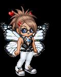 XxBlack_Shadow_HeartxX's avatar