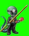 Syn Gates99's avatar