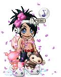 uhm jess loves you x3's avatar
