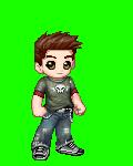 xXdragoonloveXx's avatar