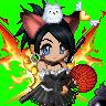 ChiyoChiyo's avatar