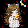 lauriainna's avatar