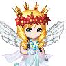 angel_speaks's avatar