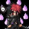 n0ise-c0ntr0llers's avatar