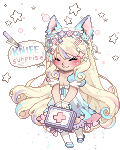 Delicate Teacake