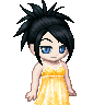 Black Rose of the broken's avatar