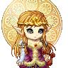 XxZelda HyrulexX's avatar