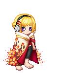 eternity of twilight_22's avatar