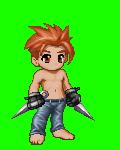 Drift2471's avatar