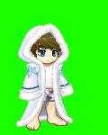 Simikk's avatar