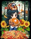 Miya902's avatar