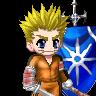 narutoXhinata13's avatar