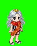 I Am kaycee's avatar