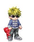 cole mathews's avatar