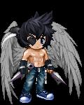 Life-s_Disciple's avatar