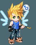 XxHappy Fappy's avatar
