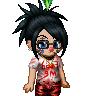 o0o_IRoCkUrwOrLd_o0o's avatar