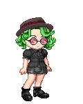 The-Roxanne-Melfina's avatar