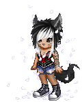 the Night wolf 101
