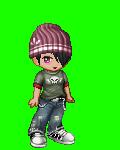 user21spam's avatar