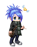 thron606's avatar