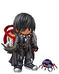 XxacestrikerxX's avatar