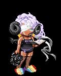 Vphrodite's avatar