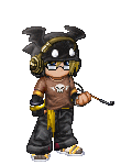 SophisticatedChimpanzee's avatar
