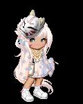 xKillBill's avatar
