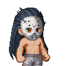 Dante Clairmont's avatar