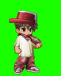 jmadrid09's avatar
