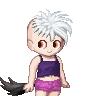 ino_chan13's avatar