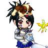jamebutton's avatar