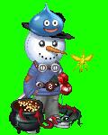 Rappin Alchemist's avatar